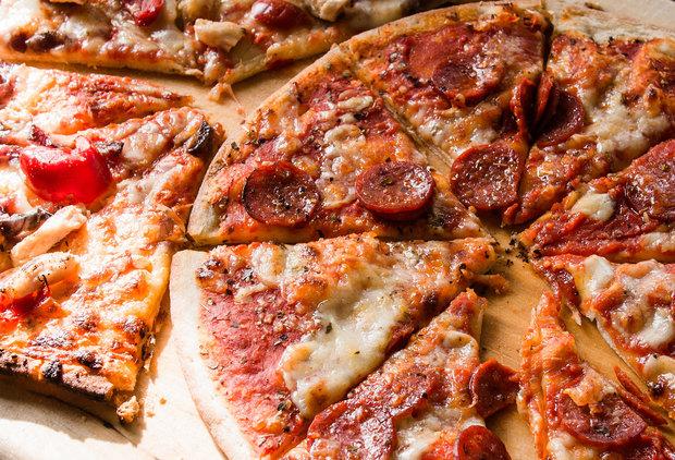 The 7 best late-night-eats spots in AC