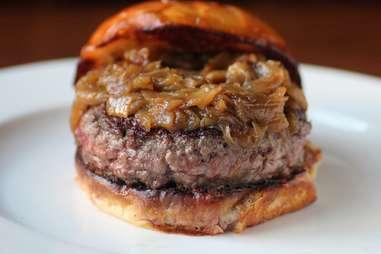 owen & engine burger