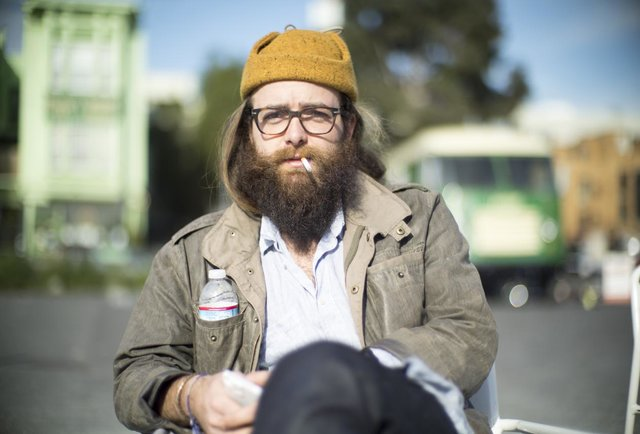 Hipster speed dating san francisco