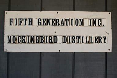 5th Generation Inc.