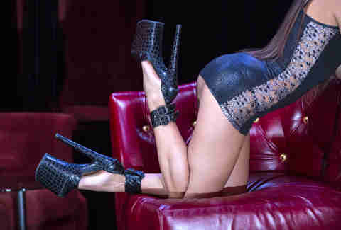 Thaimassage falkenberg tube porn film