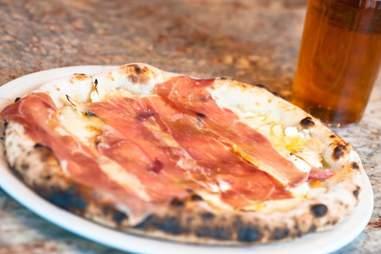 Pizzeria Orso Restaurants outside of DC