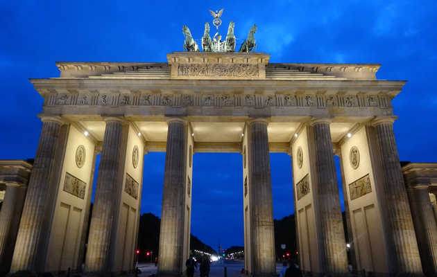 10 things you can do in Berlin, but not in the US
