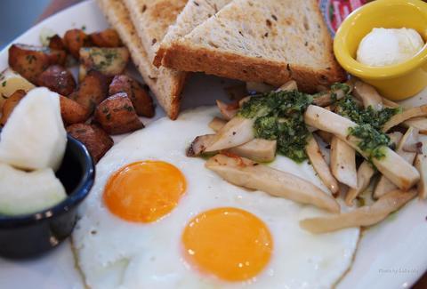 best hangover food in atlantic city atlantic city breakfast brunch rh thrillist com