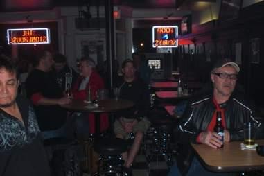 Stonehouse Bar Most Iconic Music Bars DET