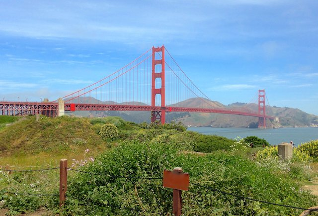 Dating ideas in san francisco