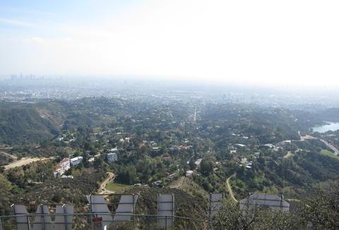 Best LA Hikes