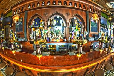 HopCat Best Michigan Bars Outside of Detroit