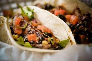 Pineda Tacos