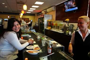 Molina's Ranch Restaurant Hialeah FL