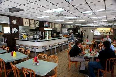 Stephen's Restaurant Hialeah FL