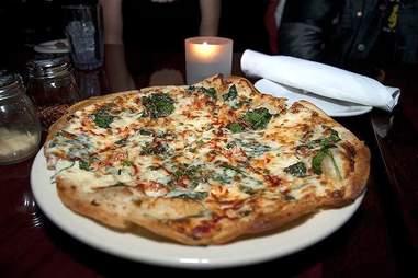 Galleria Best Pizzas HOU