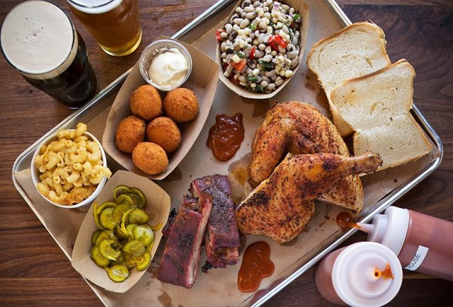 The 15 best new BBQ joints in America