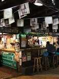 Best Colorado Bars DEN