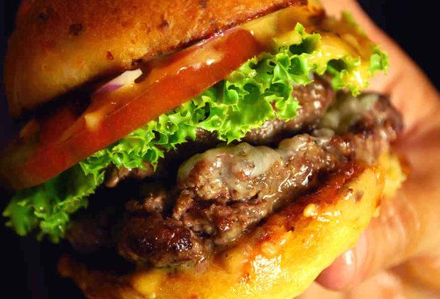 The 9 best burgers in Atlantic City