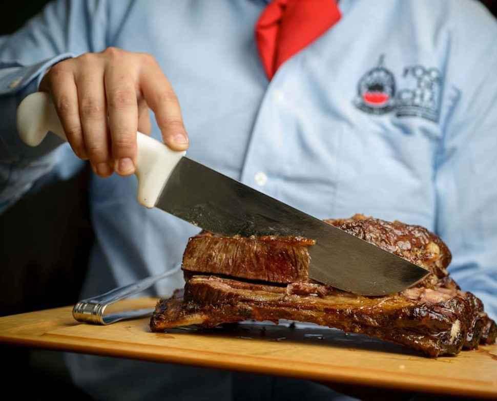 best chicago buffets all you can eat thrillist rh thrillist com steak country buffet near me best steak buffet near me