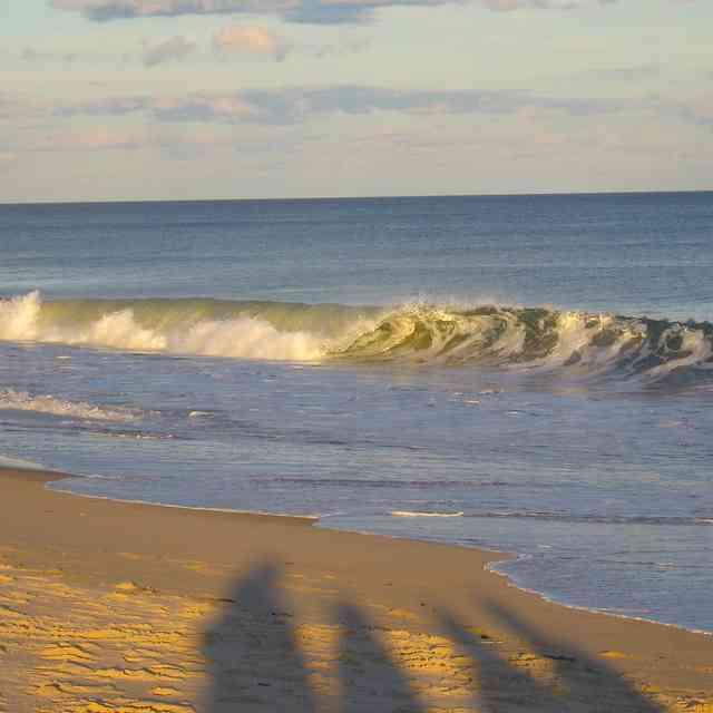 The 5 best Hamptons beaches, ranked