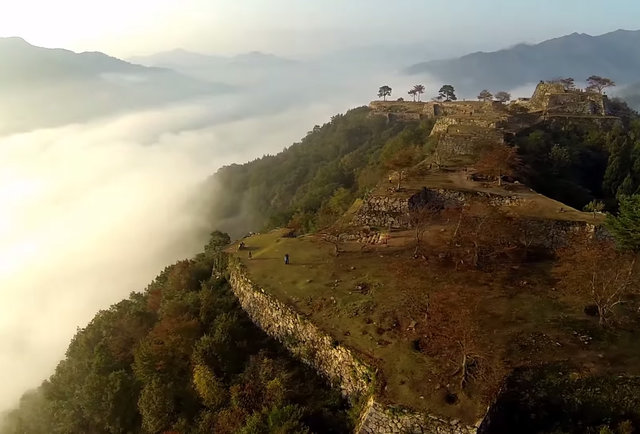 Drone videos are the new Instagram photos