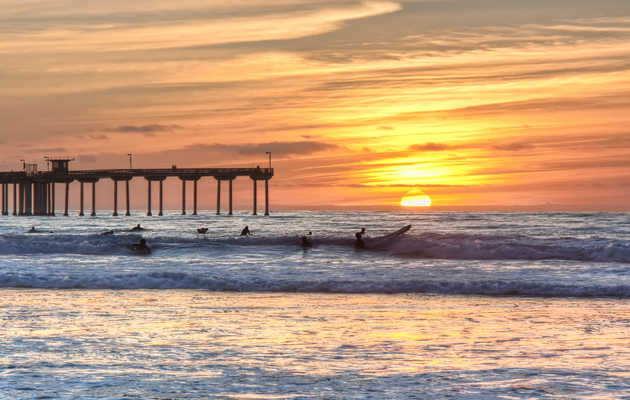 20 things San Diego does better than anywhere else