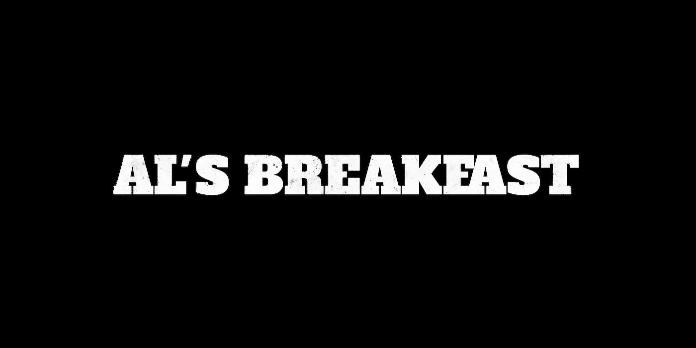 The 21 Best Breakfast Spots in America