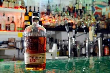 Haymarket Whiskey Bar
