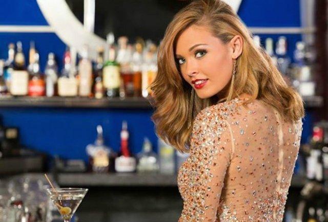 The 21 Best Strip Clubs in America
