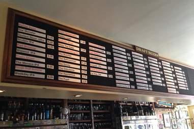 Toronado Best Beer Bars SD