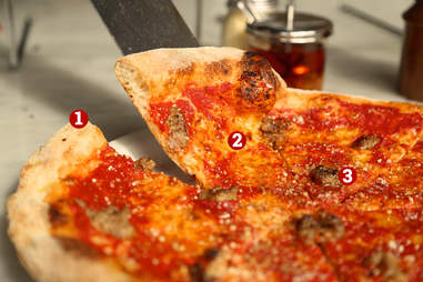 trenton tomato pie