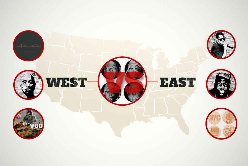 9e333a33c66a0 Style Trends - East Coast vs. West Coast - Thrillist