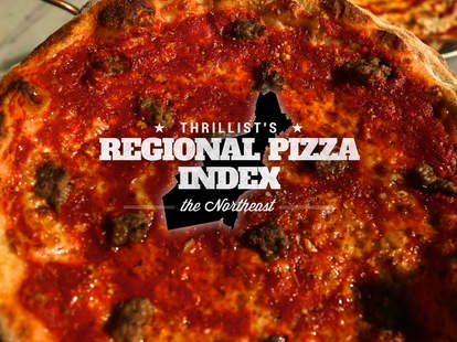 thrillist regional pizza index