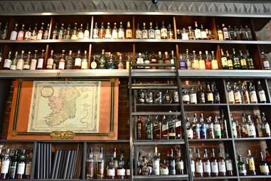 Adams Morgan Best Food And Drink Hoods DC