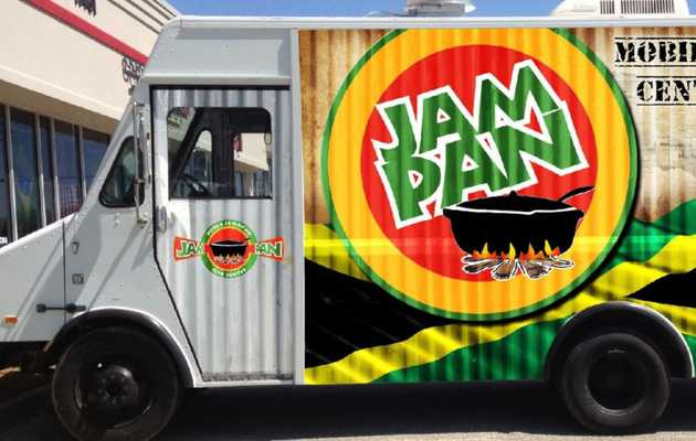 The 8 best food trucks in Louisville