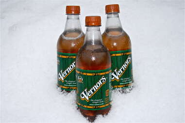 Vernors Things We Miss About MI DET