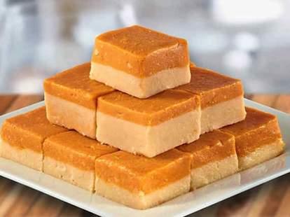 Tahoora Sweets & Bakery Chi