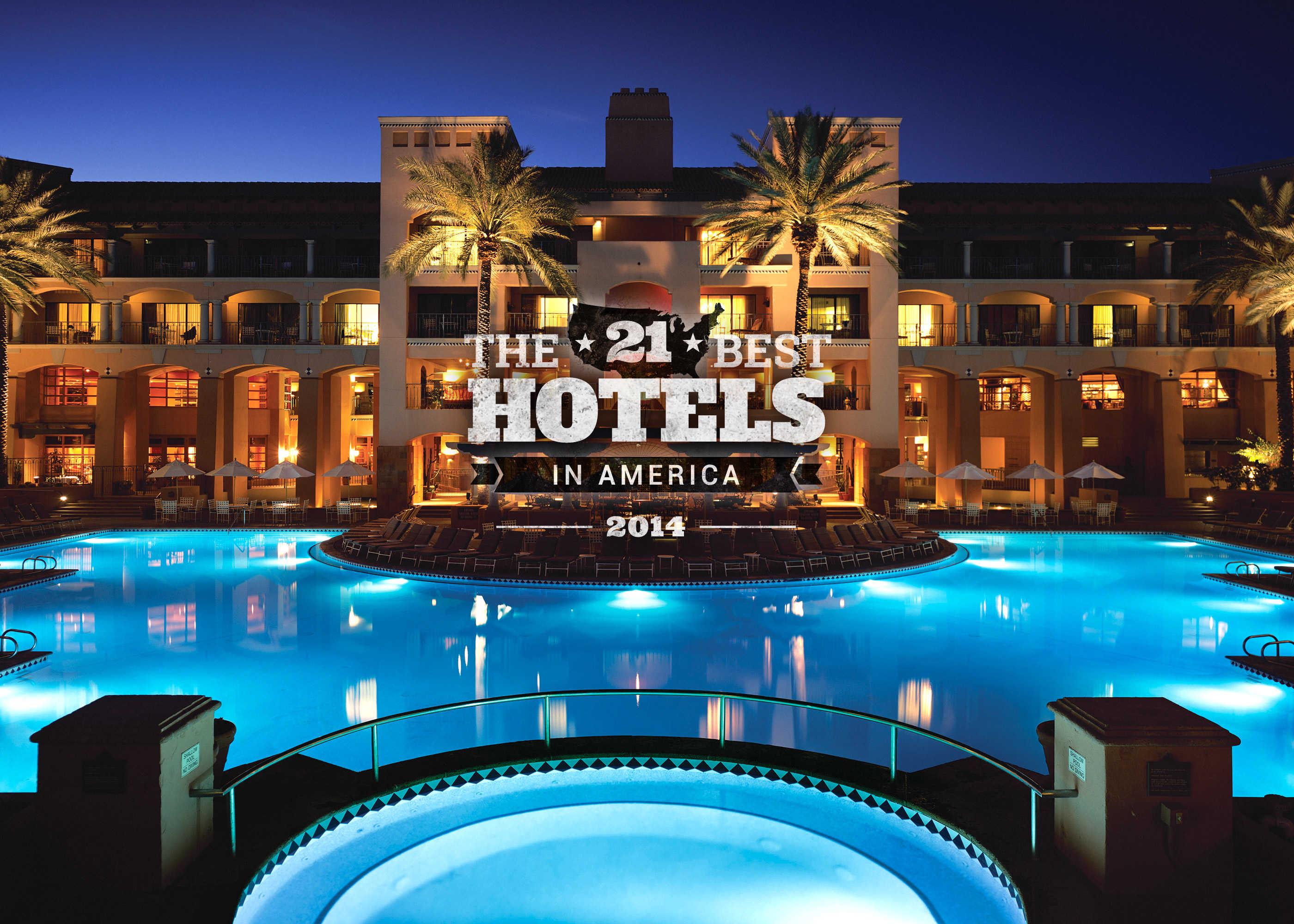 casino azartplay hotel