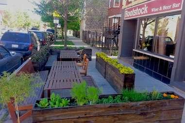 rootstock chicago