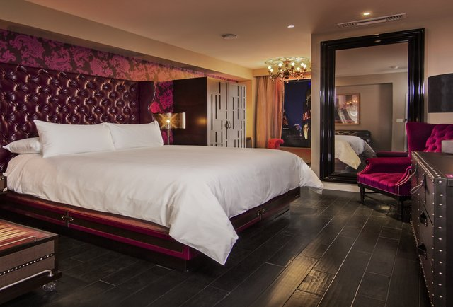 different sex things to do in bed in Las Vegas