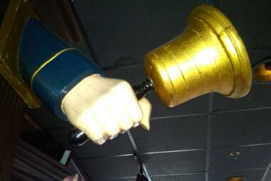 Bell in Hand Great Drinking History Moments BOS