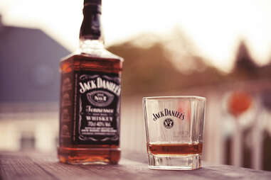 Shots Great Drinking History Moments BOS
