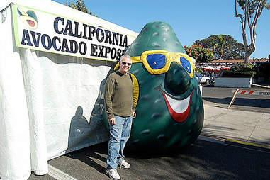 Avocadofest