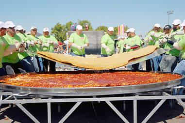 ?Enchilada Fest