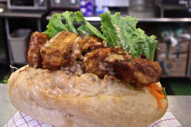 Wheatsville Co-op Iconic Austin Dishes