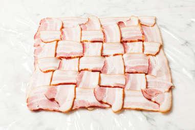 Bacon Weave Tutorial
