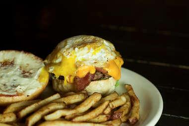 short's burger and shine iowa