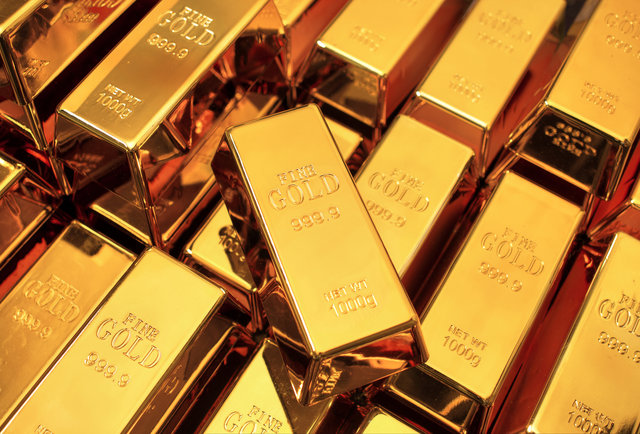 $17,000 in gold treasure is up for grabs on this British beach