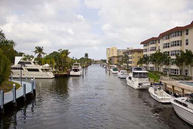 Ft Lauderdale, FL