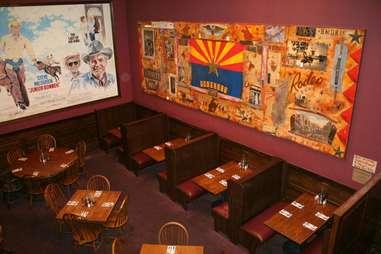 The Palace Precott AZ