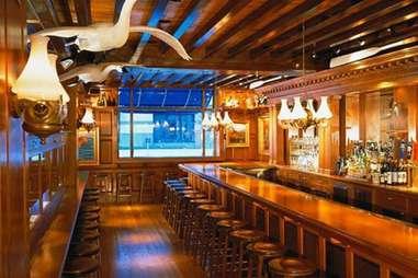 Old Ebbitt Grill Washington DC