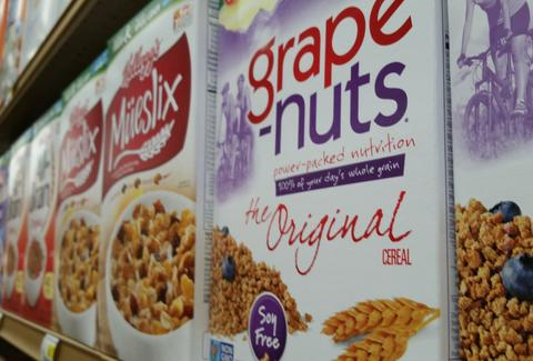 Ranking every major cereal kelloggs general mills and more cereal kevin alexander ccuart Gallery