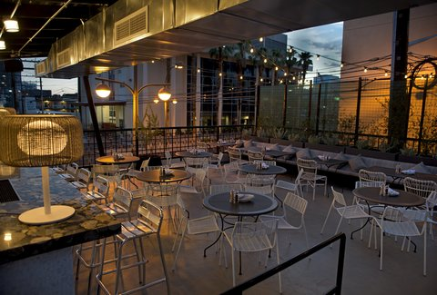 Carson Kitchen A Las Vegas Nv Restaurant